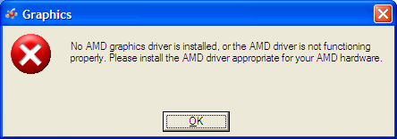 AMD Driver.png