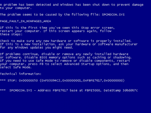windows-xp-bsod-error-56a6fb0d3df78cf7729140f2.png