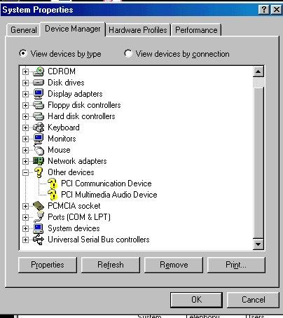 Device manager image.jpg