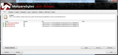 Attached Image: malwarebytes issues.jpg