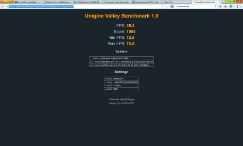 valley benchmark.jpg