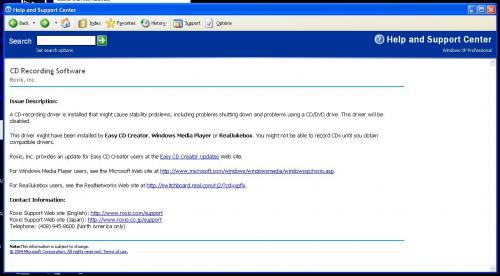 Download driver root ms_ndiswanip x 0001