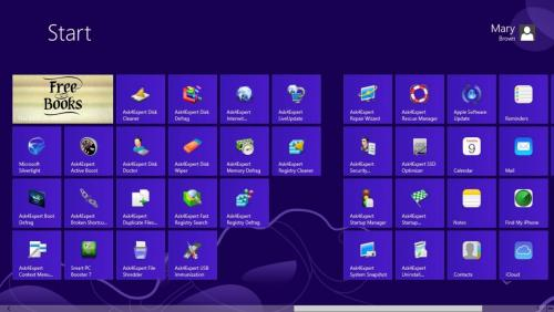Desktop apps screen shot.jpg