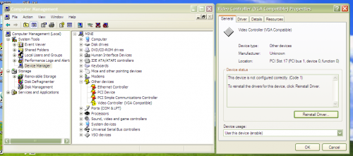 No video card driver settings.png