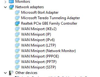 Device Manager Sir 04AUG.JPG