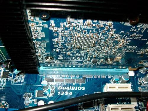 graphics_card_in_slot.r.jpg