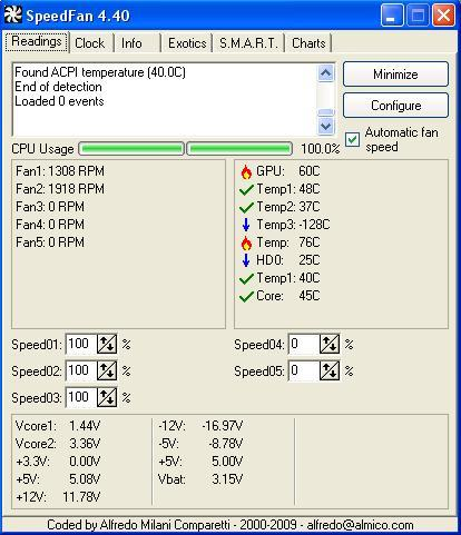 speed fan, Temps under load.JPG