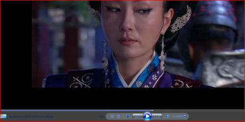 media player screen capture.JPG