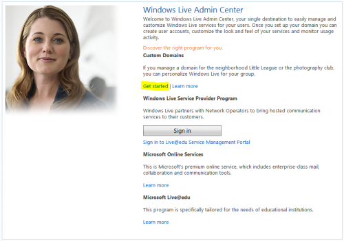 Windows Live Domain.PNG