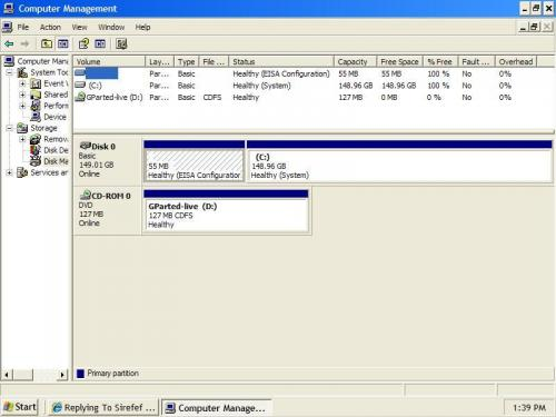 Gparted Partitions ETC 9.11.12  140pm.JPG