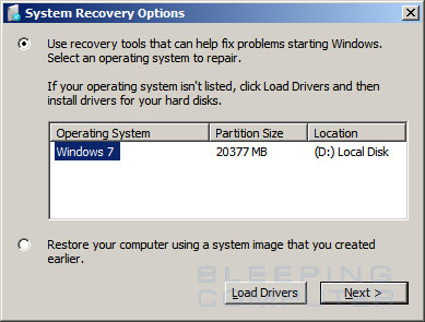 system-recovery-options.jpg