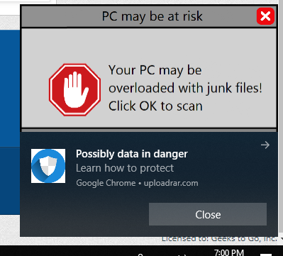 malware popup.PNG