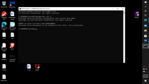 screen of last cmd prompt.png