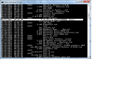 Command Prompt-Ghost entry .png
