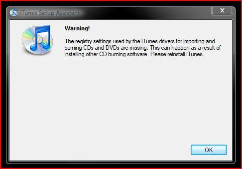 itunes_registry_settings.JPG