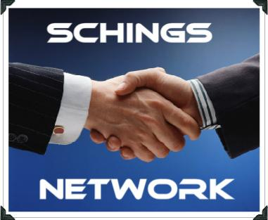 Attached Image: SchingsNetwork.jpg