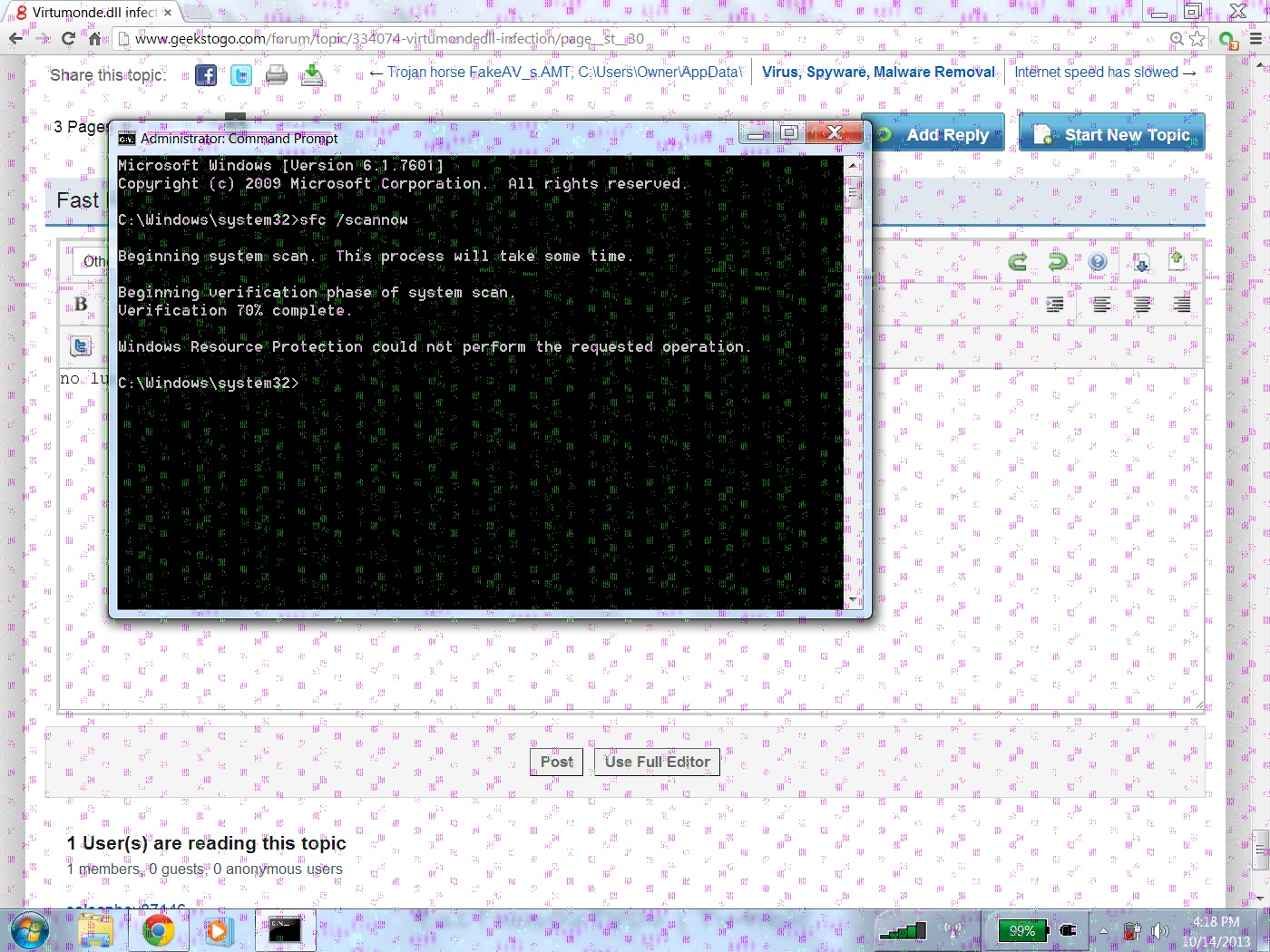how to run chkdsk from safe mode with command prompt