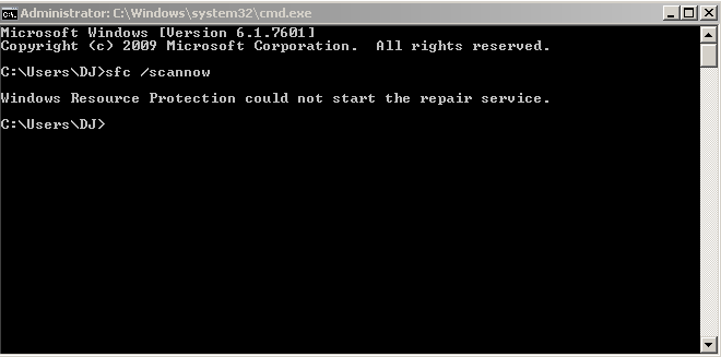 microsoft visual c++ 2005 redistributable error 1935
