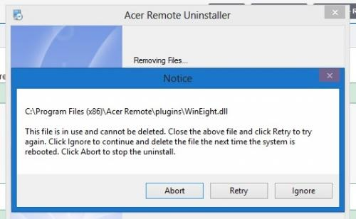 ACER REMOTE UNINSTALL MESSAGE.jpg