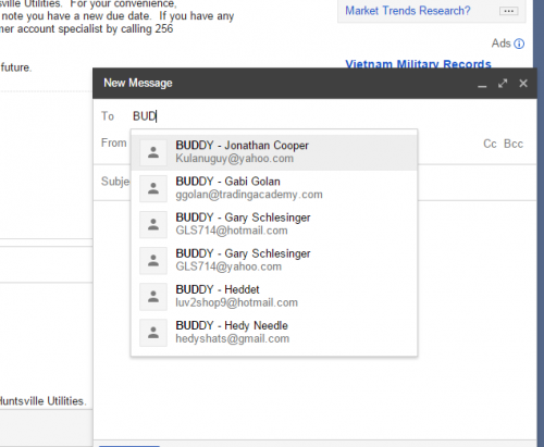 Google Contacts - 2.PNG
