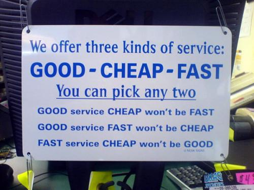 good_cheap_fast_sign.jpg