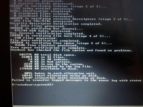 after running chkdsk 2.jpg