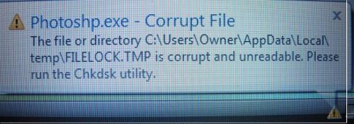 Photoshp_exe_corrupt_file.jpg