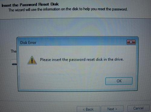 OTL_reboot_insert_password_reset_disk.jpg