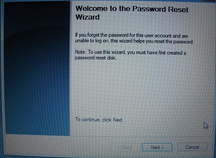OTL_reboot_welcome_reset_password_wizard.jpg