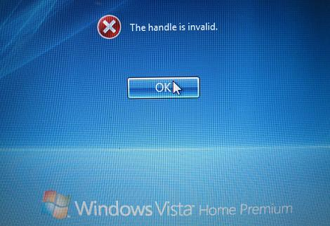 OTL_reboot_handle_invalid_after_reboot.jpg
