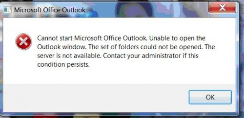 outlook issue.jpg