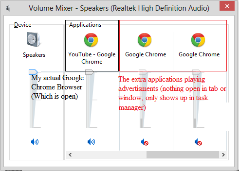 Chrome in Volume Mixer.png