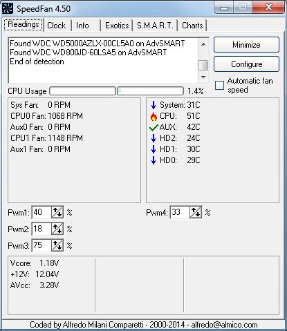 Speedfan v 4.50 @ idle.png