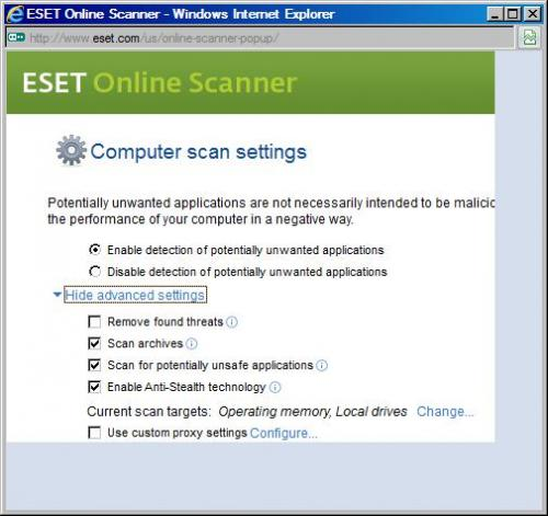 ESET Window2.jpg