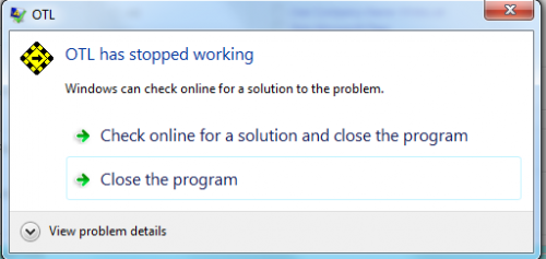 OTL Has Stopped Working.png