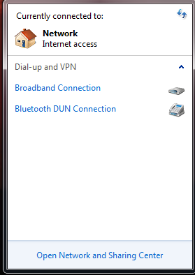 Network after  SSD installation ins.png