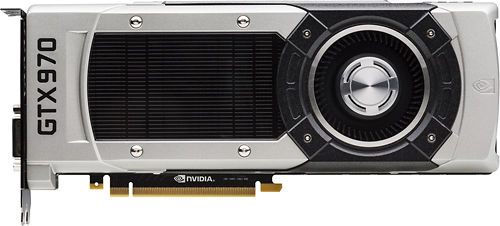 NVIDIA - GeForce GTX 970 4GB GDDR5 PCI Express 3.0.jpg