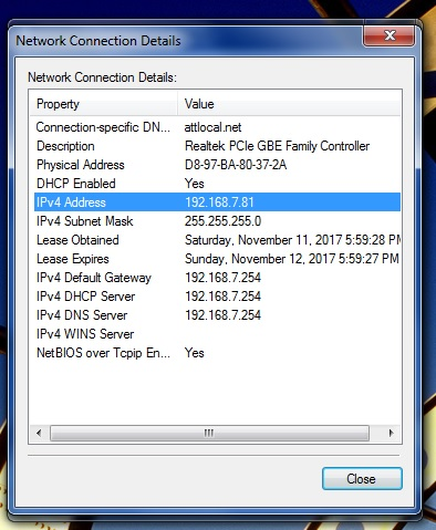 COM Error crashes computer when trying to email - Virus, Spyware