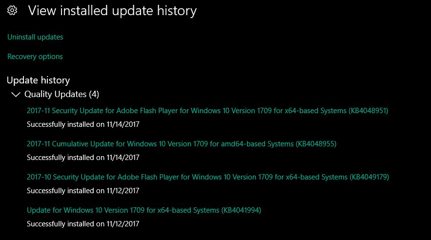 windows 10 would not activate [Solved] - Page 2 - Virus