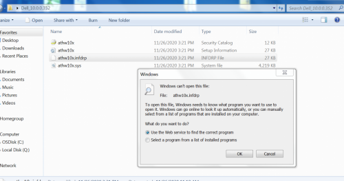 Dell 10.0.0.352.PNG