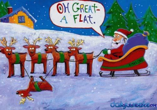 funny-christmas-card-santa-gets-a-flat.jpg