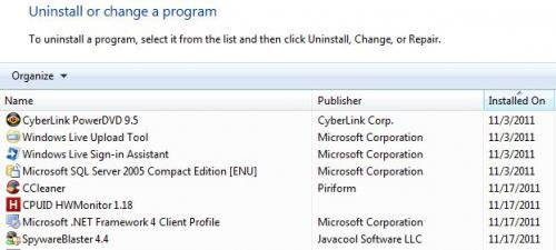 programs and features.JPG