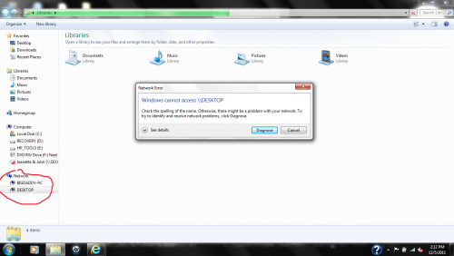 screenshot windows 7.png
