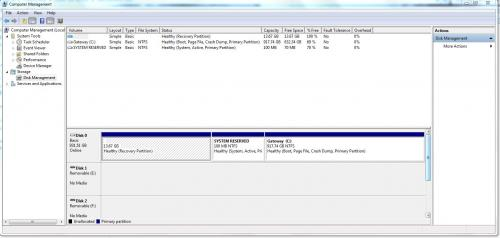 disk management screenshot.JPG