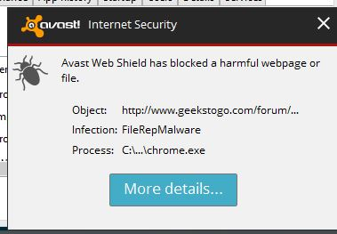 TFC-Avast Blocked Message.JPG