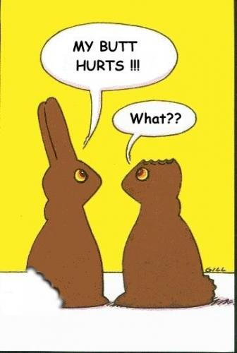 Attached Image: easterbunnies.JPG