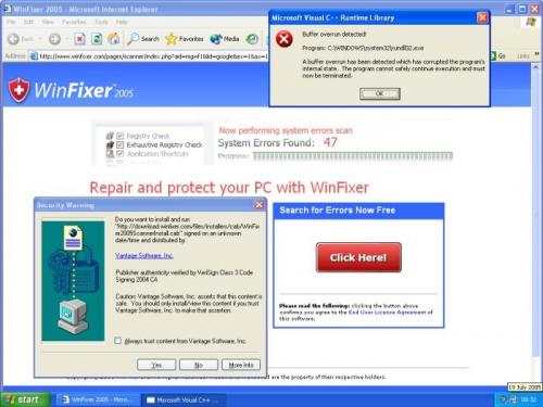 Attached Image: winfixer1_748965.jpg
