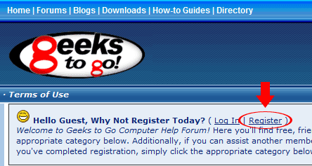 Attached Image: Register.png
