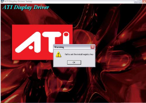 ati_problem_display_driver.jpg