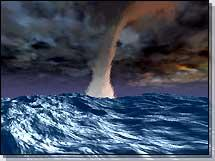 3d_seastorm_dm_215_screensaver.jpg
